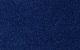 ויקטוריו כחול כהה