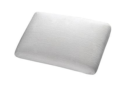 כרית שינה רסט ויסקו גל - תמונת שער