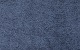 מיקונוס כחול