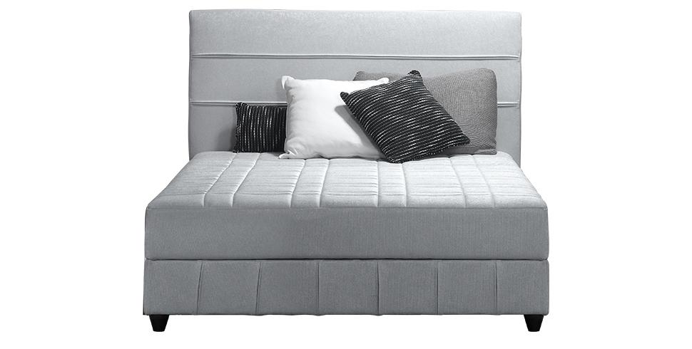 מיטה זוגית לצעירים גלואו