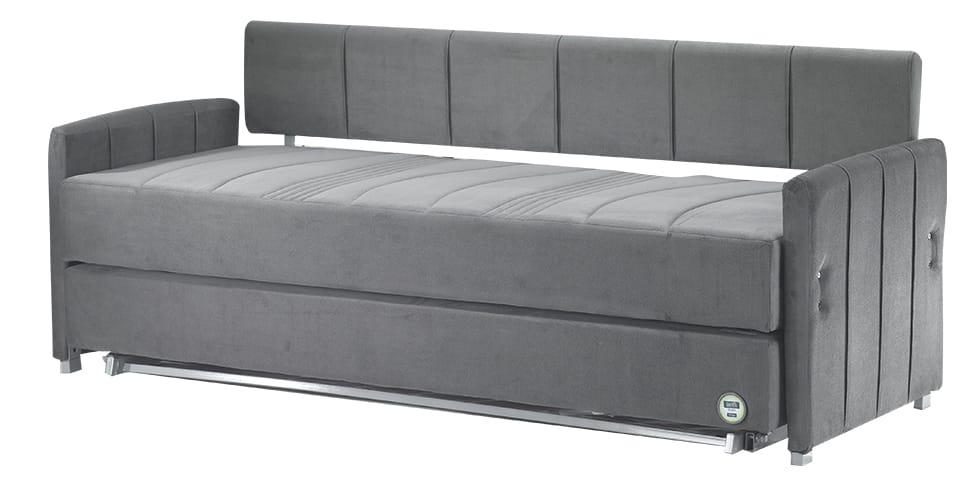 ספה-נפתחת-דלוקס