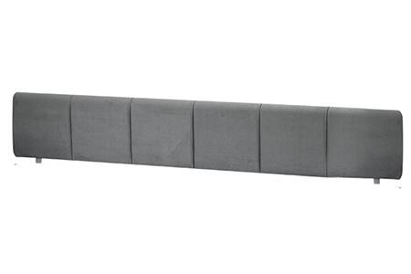 גב מיטת נוער דלוקס - תמונת שער