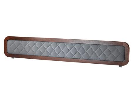 גב מיטת נוער סקיי ליין - תמונת שער