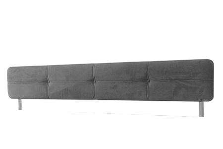 גב מיטת נוער רונאלדו - תמונת שער