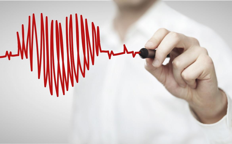 הקשר בין שינה ובריאות הלב