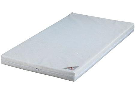 מזרן למיטת מעבר דגם סאנשיין Q דיפ סליפ - תמונת שער