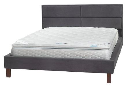 מיטה זוגית ארנה - תמונת שער