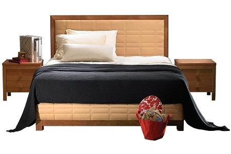 מיטה זוגית דרמה - תמונת שער