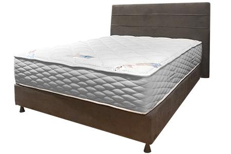 מיטה זוגית ווטרפול - תמונת שער