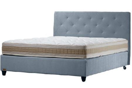 מיטה זוגית טוגדר - תמונת שער