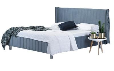 מיטה זוגית פריטי - תמונת שער