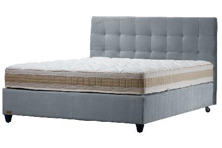 מיטה זוגית קתרין - תמונת שער