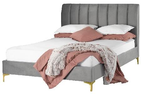 מיטה זוגית רייצל - תמונת שער