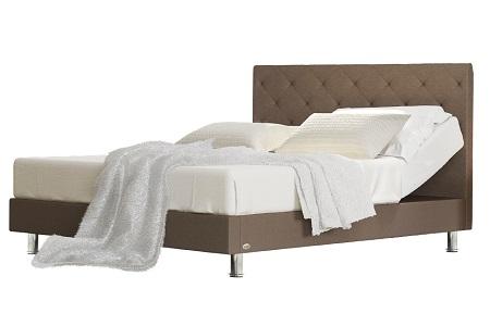 מיטה מתכווננת טוגדר (סינרג'י) - תמונת שער