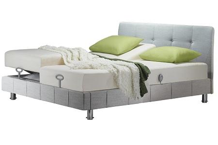 מיטה מתכווננת נטוורק (סינרג'י) - תמונת שער