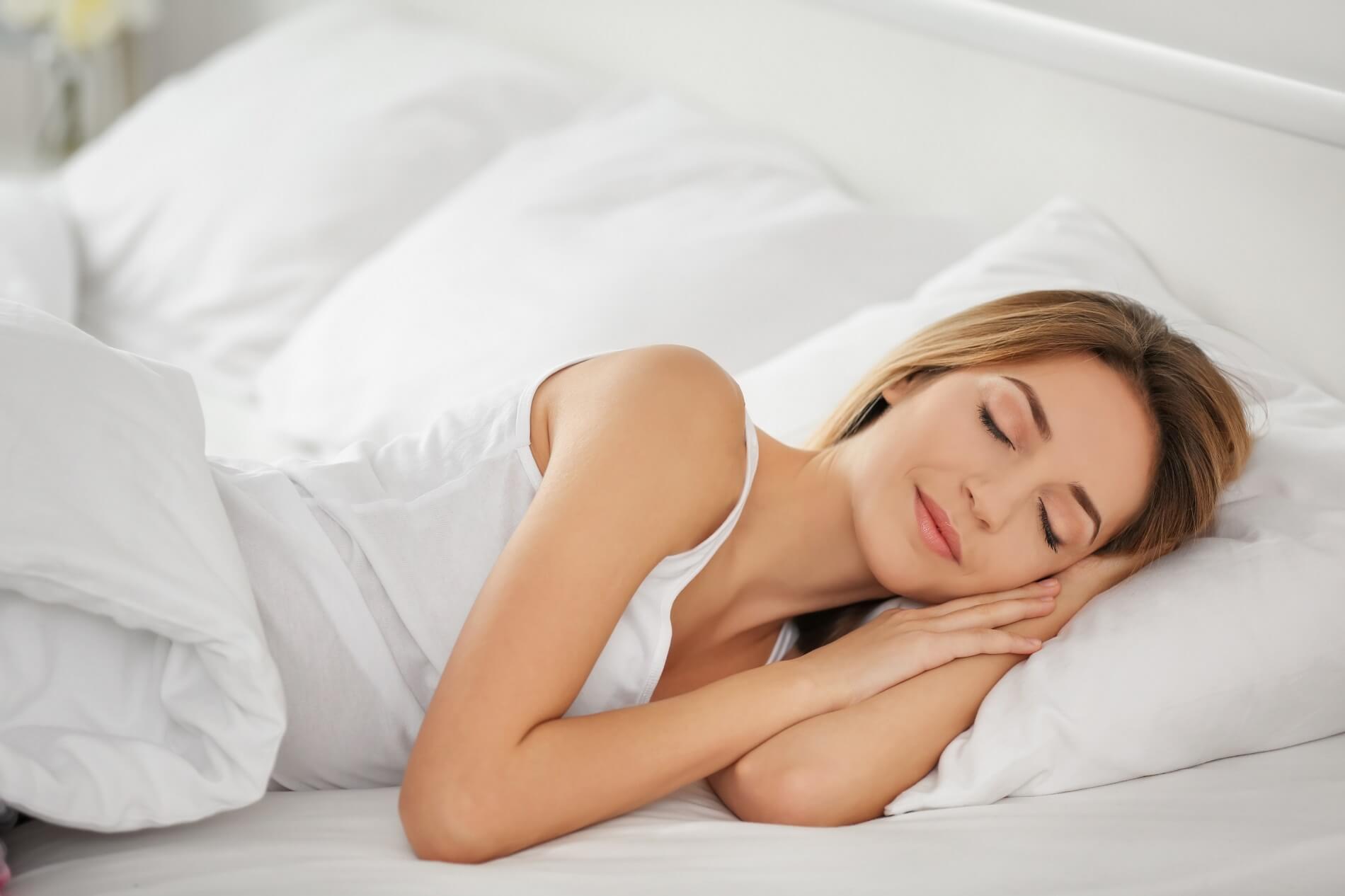 עמינח - לישון טוב. לחיות טוב - באנר ראשי דסקטופ