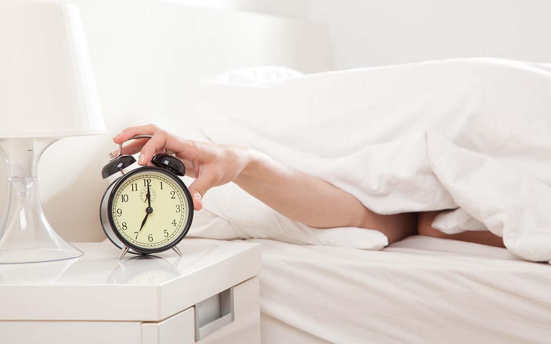 איך לבחור שעון מעורר