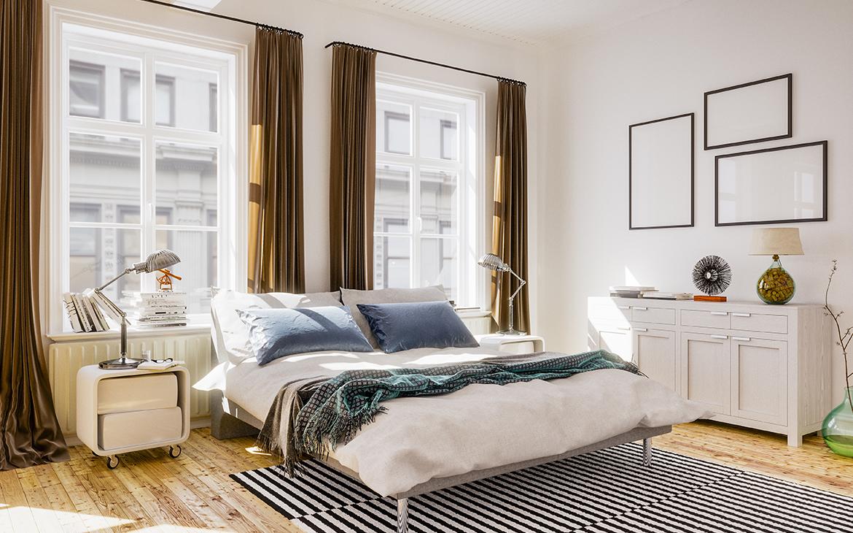 איך לבחור מיטה