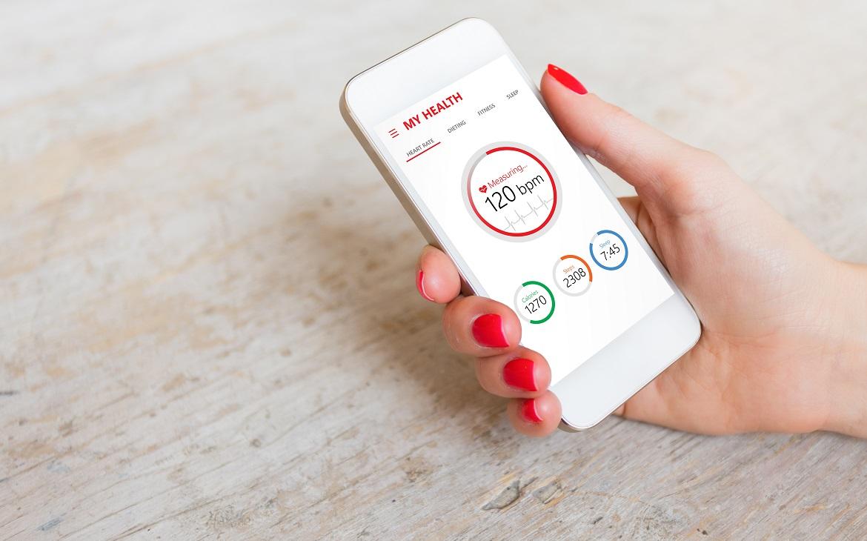 אפליקציות שינה ובריאות ששווה להכיר